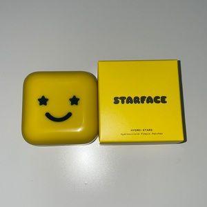 Starface Hydro-Stars Patches